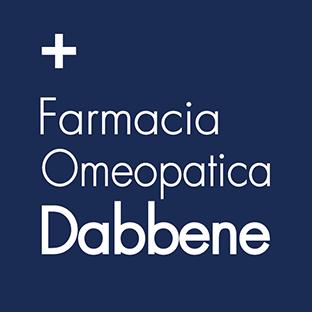 Farmacia Omeopatica Dabbene