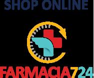 Farmacia724.com